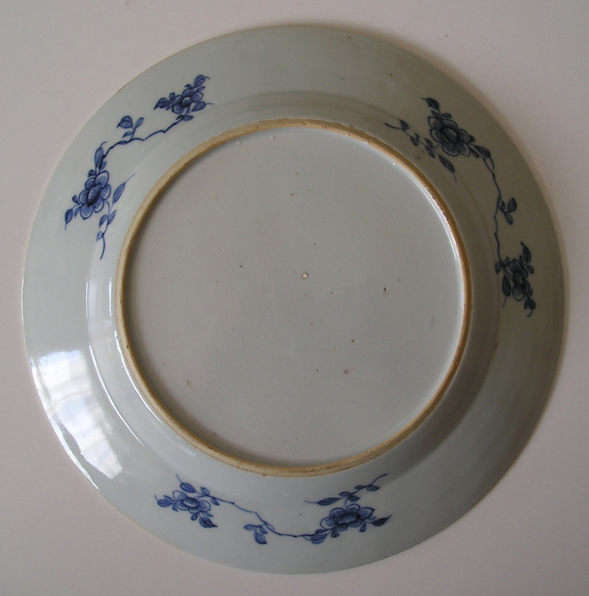 details 1 ... & TANG ANTIQUES | Chinese antique porcelain \u0026 Chinese painting