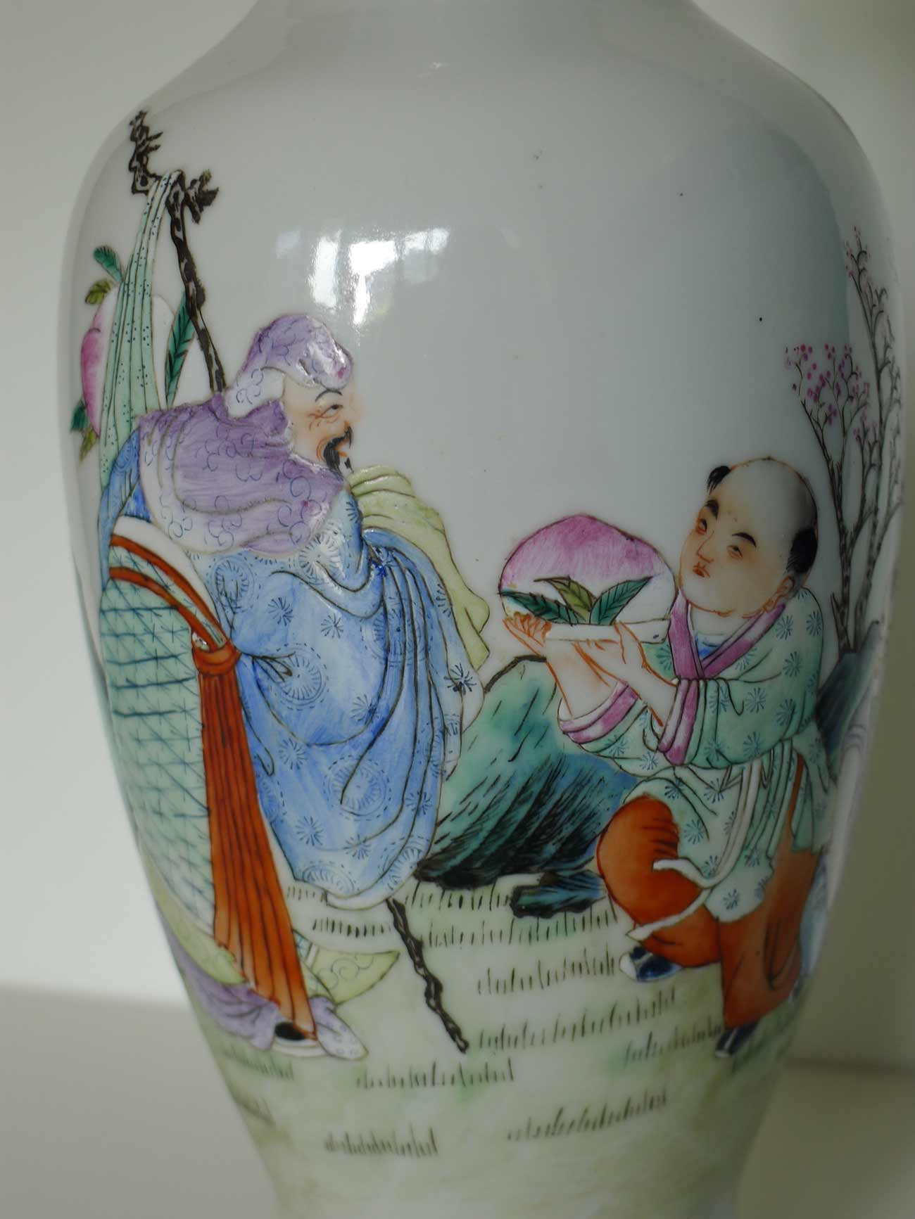 Tang Antiques Chinese Antique Porcelain Amp Chinese Painting